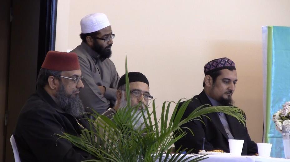 Quran Comp 4
