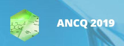 ANCQ Competition